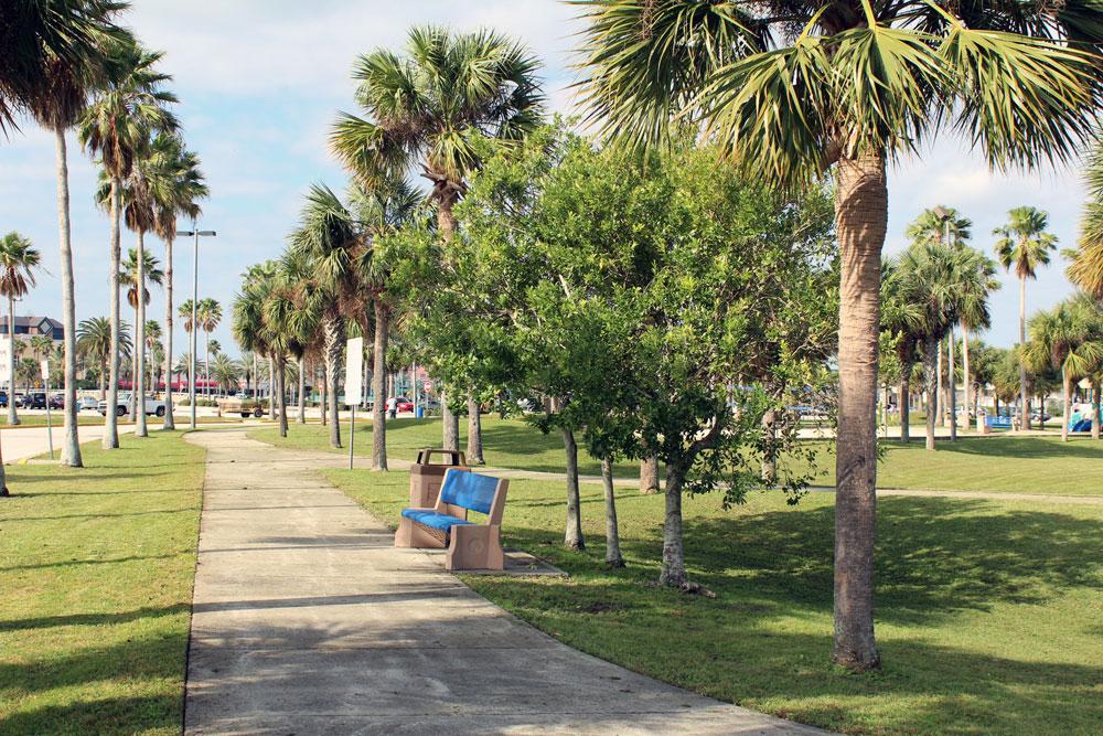 City Island Tennis Center Daytona Beach Fl