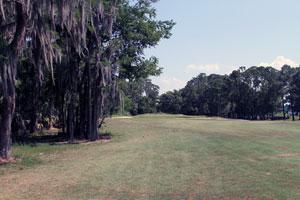 Indigo Lakes Golf Club
