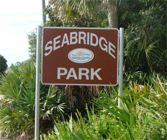 Seabridge Riverfront Park