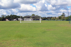 Southwinds Soccer Complex